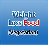 मोटापा घटाने के आहार