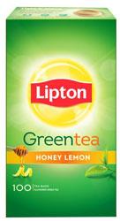 Lipton-tea-bags1